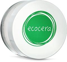 Parfumuri și produse cosmetice Pudră de orz pentru față - Ecocera Barlay Loose Powder