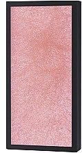 Parfumuri și produse cosmetice Luciu de buze - Vipera Magnetic Play Zone Lips