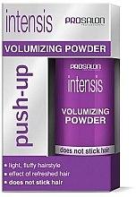 Parfumuri și produse cosmetice Pudră pentru volumul părului - Prosalon Intensis Volume Volumizing Powder