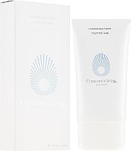 Parfumuri și produse cosmetice Spumă de curățare pentru față - Omorovicza Cleansing Foam