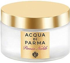 Parfumuri și produse cosmetice Acqua Di Parma Peonia Nobile - Cremă de corp