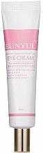 Parfumuri și produse cosmetice Cremă intensivă cu colagen pentru ochi - Eunyul Collagen Intensive Facial Care Eye Cream