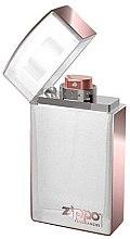Parfumuri și produse cosmetice Zippo The Woman - Apă de parfum