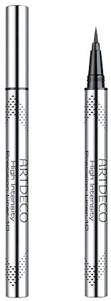 Eyeliner - Artdeco High Intensity Precision — Imagine N1