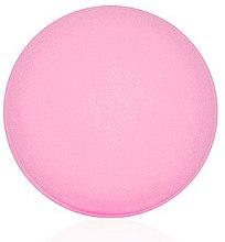 Parfumuri și produse cosmetice Burete pentru machiaj, roz, 4318 - Donegal Sponge Make-Up