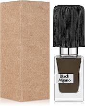 Nasomatto Black Afgano - Parfum (tester cu capac)  — Imagine N2