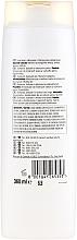 Șampon- balsam de păr - Pantene Pro-V Hard Water Shield 5 3in1 Shampoo — Imagine N2
