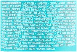 Balsam 2 în 1 pentru păr ondulat - Moroccanoil Curl Cleansing Conditioner — Imagine N3