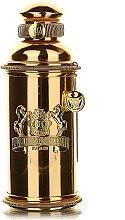 Parfumuri și produse cosmetice Alexandre.J The Collector Golden Oud - Apă de parfum (tester cu capac)