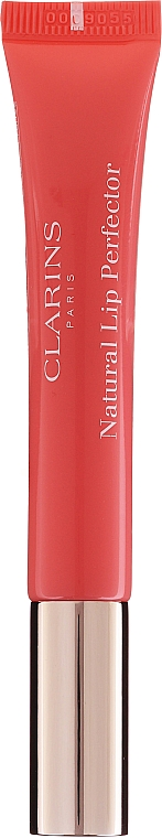 Set - Clarins Holiday Beauty Cracker (balm/15ml + lip/gloss/12ml) — Imagine N2