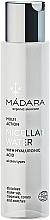Parfumuri și produse cosmetice Apă micelară - Madara Cosmetics Micellar Water
