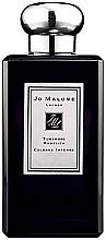 Parfumuri și produse cosmetice Jo Malone Tuberose Angelica - Apă de colonie (tester cu capac)