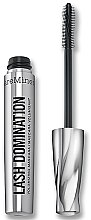 Parfumuri și produse cosmetice Rimel - Bare Escentuals Bare Minerals Lash Domination Volumizing Mascara