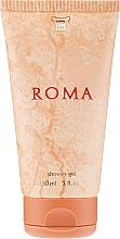 Parfumuri și produse cosmetice Laura Biagiotti Roma - Gel de duș