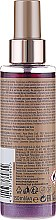 Balsam pentru nuanțe reci de blond - Schwarzkopf Professional BlondMe Color Correction Spray Conditioner Cool Ice — Imagine N2
