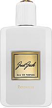 Parfumuri și produse cosmetice Just Jack Patchouli - Apă de parfum