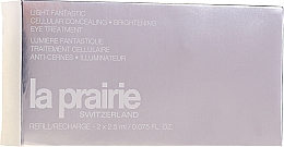 Parfumuri și produse cosmetice Corector pentru ochi - La Prairie Light Fantastic Cellular Concealing Brightening Eye Treatment