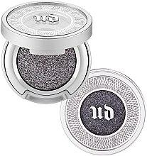 Parfumuri și produse cosmetice Fard de pleoape - Urban Decay Moondust Eyeshadow