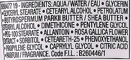 Cremă hidratantă de mâini - Vichy Ultra-Nourishing Hand Cream — Imagine N3