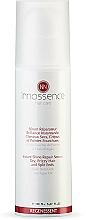 Parfumuri și produse cosmetice Ser pentru restabilirea instantanee a strălucirii părului - Innossence Regenessent Dry and Brittle Hair Serum