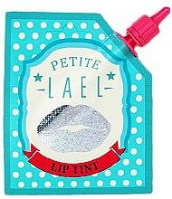 Parfumuri și produse cosmetice Tint de buze - Petite Lael Lip Tint