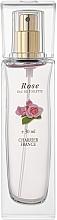 Parfumuri și produse cosmetice Charrier Parfums Rose - Apă de toaletă