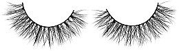 Parfumuri și produse cosmetice Gene false - Lash Me Up! Eyelashes Call Me Maybe
