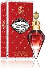 Parfumuri și produse cosmetice Katy Perry Killer Queen - Apă de parfum