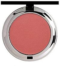 Parfumuri și produse cosmetice Fard de obraz compact - Bellapierre Compact Mineral Blush