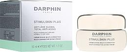 Parfumuri și produse cosmetice Cremă de față - Darphin Stimulskin Plus Multi-Corrective Divine Cream