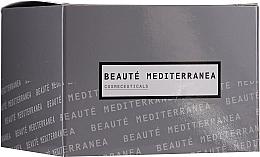 Parfumuri și produse cosmetice Cremă de față - Beaute Mediterranea Q10 Booster Anti-Wrinkle Cream