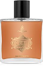 Parfumuri și produse cosmetice Vittorio Bellucci Cuba Libre - Apă de toaletă