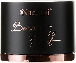 Ser concentrat pentru față - Nacomi Beauty Shots Concentrated Serum 3.0 — Imagine N2