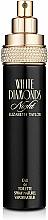Parfumuri și produse cosmetice Elizabeth Taylor White Diamonds Night - Apă de toaletă (tester fără capac)