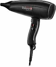 Parfumuri și produse cosmetice Uscător de păr foarte ușor - Valera Swiss Light 3200