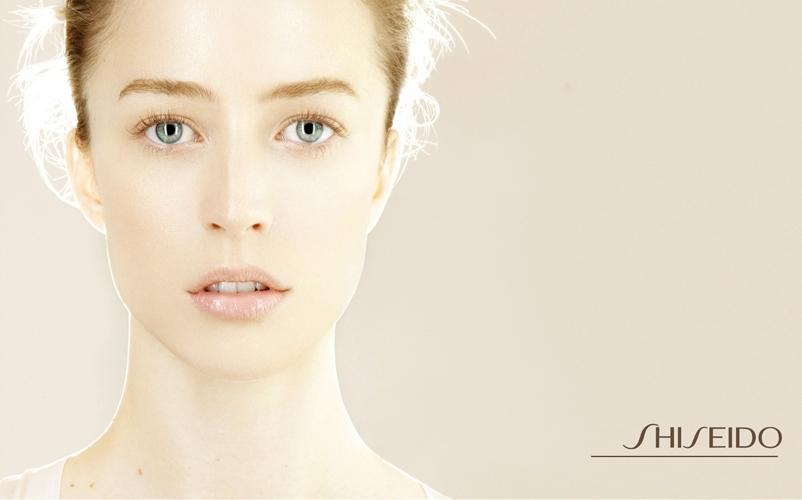 Cremă de noapte pentru față - Shiseido Benefiance NutriPerfect Night Cream  — Imagine N4