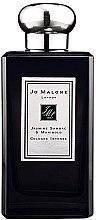Parfumuri și produse cosmetice Jo Malone Jasmine Sambac & Marigold - Parfum