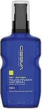 Parfumuri și produse cosmetice Ser pentru volumul părului - Vasso Professional Volume Infusion Hair Serum