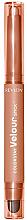 Parfumuri și produse cosmetice Creion-fard de ochi - Revlon Colorstay Velour Stick Eye Shadow