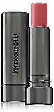 Parfumuri și produse cosmetice Ruj de buze - Perricone MD No Makeup Lipstick Broad Spectrum SPF 15