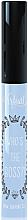 Parfumuri și produse cosmetice Gel pentru sprâncene - Virtual Who's the Boss?! Brow Shaping Gel