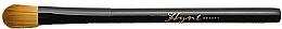Parfumuri și produse cosmetice Pensulă pentru concealer - Hynt Beauty Concealer Brush