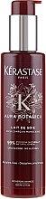Parfumuri și produse cosmetice Lăptișor nutritiv pentru păr - Kerastase Aura Botanica Lait De Soie