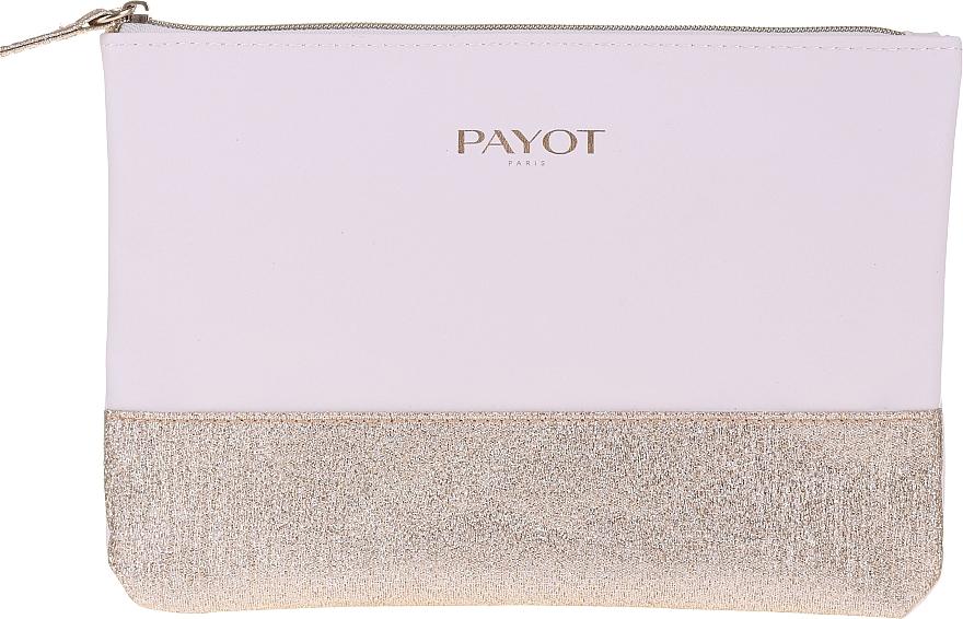 Set - Payot My Payot Set (cream/50ml + serum/30ml + eye/cream/15ml + bag) — Imagine N2