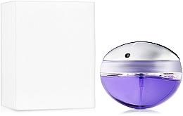 Paco Rabanne Ultraviolet - Apă de parfum (tester) — Imagine N2