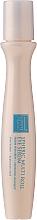 Parfumuri și produse cosmetice Ser cu aplicator pentru pielea sensibilă din jurul ochilor - Czyste Piekno Active Lifting Eye Serum Cream Massaging Roll On