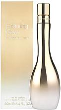 Parfumuri și produse cosmetice Jennifer Lopez Enduring Glow - Apă de parfum