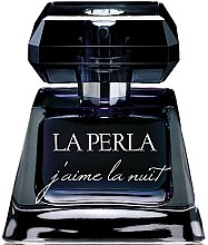 La Perla J`Aime La Nuit - Apă de parfum — Imagine N2