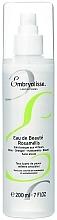 Parfumuri și produse cosmetice Apă de flori, Tonic, 4 culori - Embryolisse Eau de Beaute Rosamelis