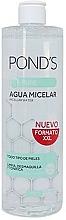 Parfumuri și produse cosmetice Apă micelară - Pond's Micellar Water